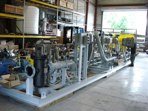 Buying-Plant-Equipment2