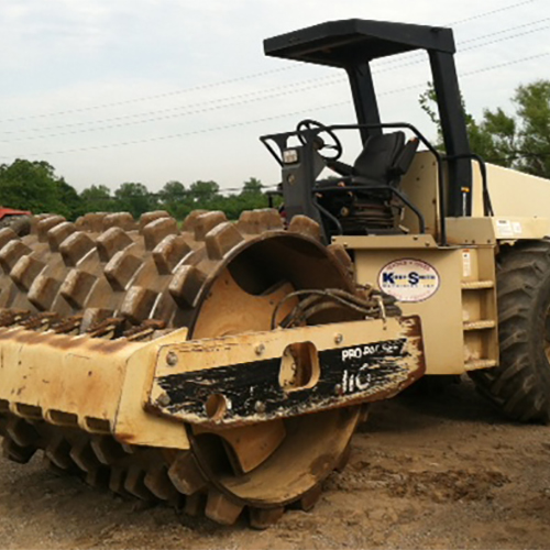 Sell-Construction-Equipment