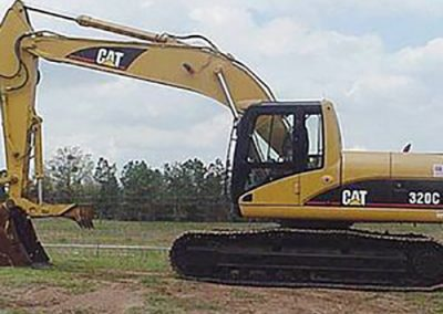 Selling-Heavy-Equipment1
