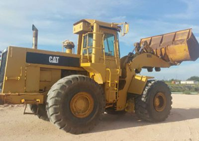 Selling-Heavy-Equipment3