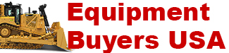 Equipment-Buyers-Logo4