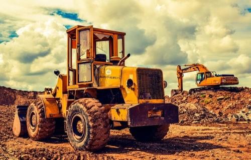 Equipment-buyers-USA-South-Dakota,-USA